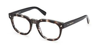 Dsquared DQ5349 050