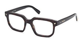 Dsquared DQ5350 056