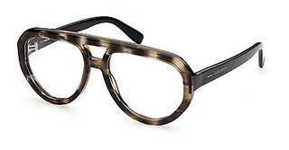 Dsquared DQ5353 020