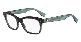 Fendi FF 0027 7OF