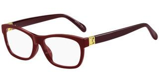 Givenchy GV 0111/G C9A RED