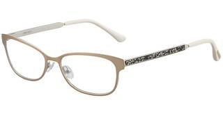Jimmy Choo JC203 VZH