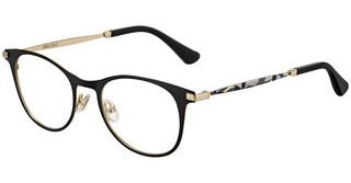 Jimmy Choo JC208 003