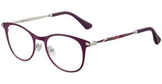 Jimmy Choo JC208 QHO CYCLAMEN