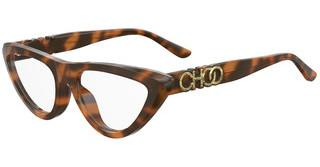 Jimmy Choo JC255/G 086