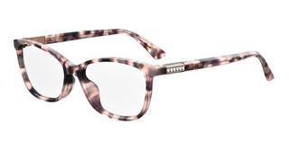 Jimmy Choo JC282/G HT8