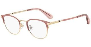 Kate Spade DANYELLE/F S8R