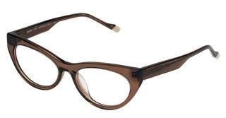 Le Specs BUNNY HOP LSO1926591