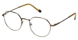 Le Specs NOTORIETY LSO1926556 BRONZE