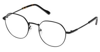 Le Specs NOTORIETY LSO1926557 BLACK