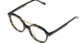 Le Specs PARANORMAL LAO2028914 TOKYO TORT / GOLD