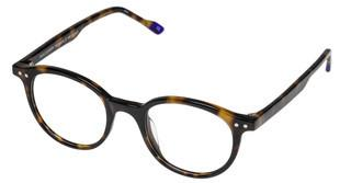Le Specs PERCEPTION LSO1926624