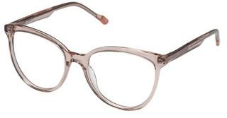 Le Specs PIECE OF PIZZAZZ LSO1926611 ROSEWATER