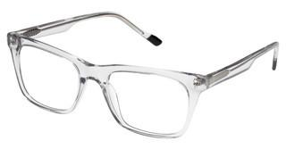 Le Specs THE MANNERIST LSO1926533 CLEAR