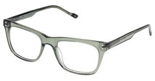 Le Specs THE MANNERIST LSO1926534 BLACK