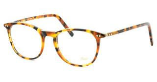 Lunor A5 234 17 Red Tokyo Tortoise