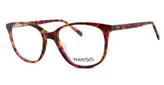Mango MNG1863 26 brown