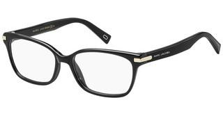 Marc Jacobs MARC 190 807 BLACK