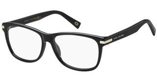 Marc Jacobs MARC 191 807 BLACK