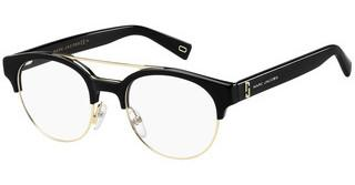 Marc Jacobs MARC 316 807 BLACK