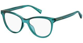 Marc Jacobs MARC 323/G 1ED GREEN