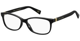 Marc Jacobs MARC 339 807 BLACK