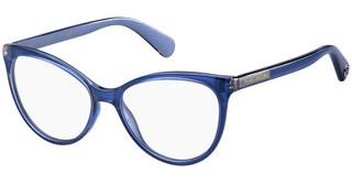 Marc Jacobs MARC 365 PJP BLUE