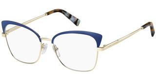 Marc Jacobs MARC 402 PJP BLUE