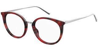 Marc Jacobs MARC 433 0UC RED HAVNA