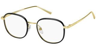 Marc Jacobs MARC 478 2M2 BLK GOLD