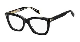 Marc Jacobs MJ 1014 807