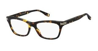 Marc Jacobs MJ 1027 086
