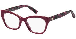 Max Mara MM 1299 GPL