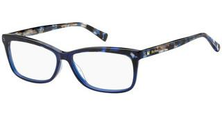 Max Mara MM 1328 JBW BLUE HVNA