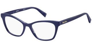 Max Mara MM 1375 PJP BLUE