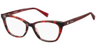 Max Mara MM 1388 0UC RED HAVNA