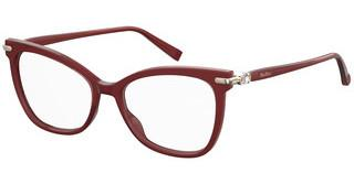Max Mara MM 1400 C9A RED