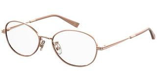 Max Mara MM 1401/F DDB GOLD COPP