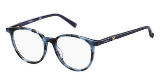 Max Mara MM 1410 JBW BLUE HVNA