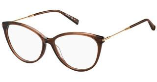 Max Mara MM 1419 09Q BROWN