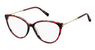 Max Mara MM 1419 0UC RED HAVNA