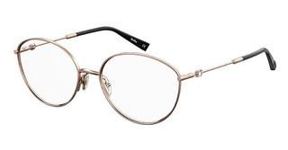 Max Mara MM 1427/F DDB GOLD COPP
