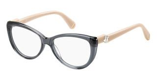 Max & Co. MAX&CO.302 TXF GREY PINK