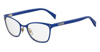 Moschino MOS511 PJP BLUE