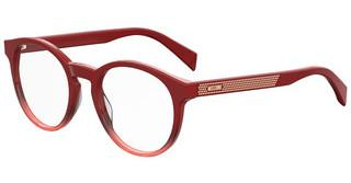 Moschino MOS518 C9A RED