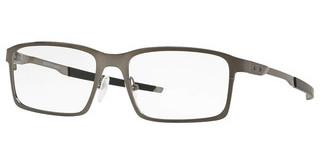 Oakley OX3232 323203 CEMENT