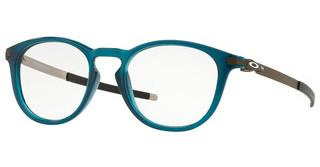 Oakley OX8105 810508 AURORA BLUE