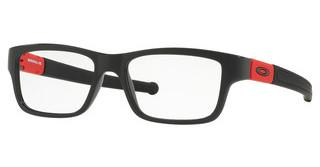 Oakley OY8005 800503 POLISHED BLACK
