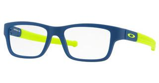 Oakley OY8005 800504 SATIN NAVY