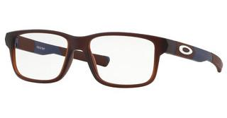 Oakley OY8007 800706 SATIN DARK AMBER